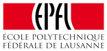 EPFL Laboratory of Protein Engineering